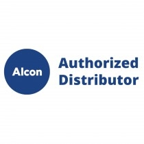 NMS ELPA is the official authorized representative of Alcon Pharmaceuticals in the Baltics
