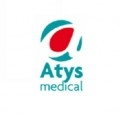 Atys medical