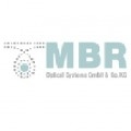 MBR Optical Systems GmbH & Co. KG